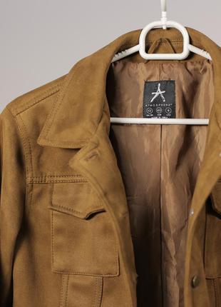 Коротка курточка atmosphere - максимальний sale до 01/11