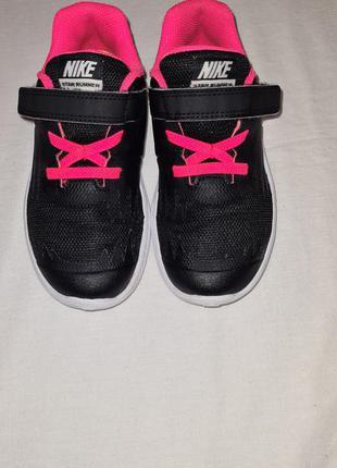 Nike кроссовки красовки кросівки