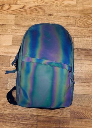 Цікавий рюкзак