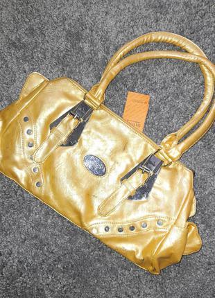 Качественные сумки по распродаже