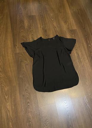 Блуза красивая