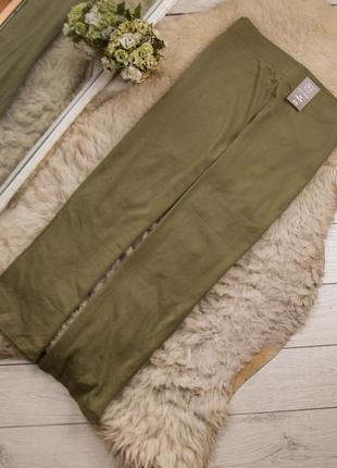 Качественные штаны от tu рр 22 наш 56