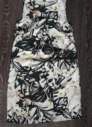 Платье новое от h&m  xs