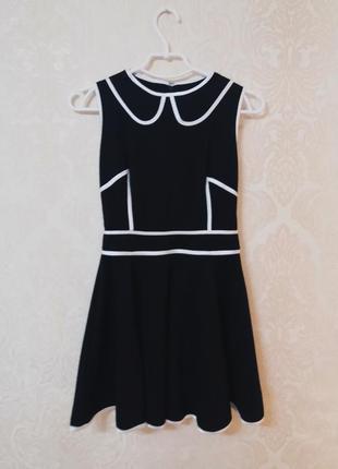 Стильное платье asos