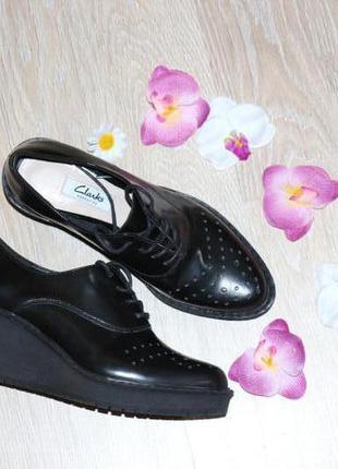 Демисезонные ботинки на платформе, такнетке, clarks, вещи в наличии💚+скидки, заходите💚