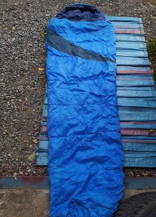 Спальных мешок