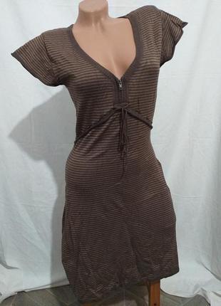Платье.(6299)