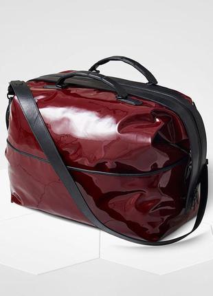 Нереально крутая сумка h&m studio