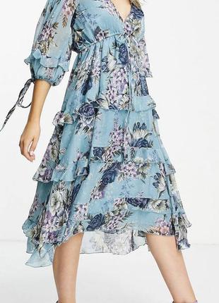 Сукня asos design
