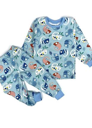 Пижама пижамка піжама піжамка тепла з начесом