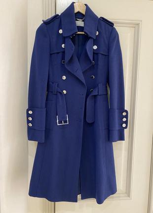 Пальто від karen millen