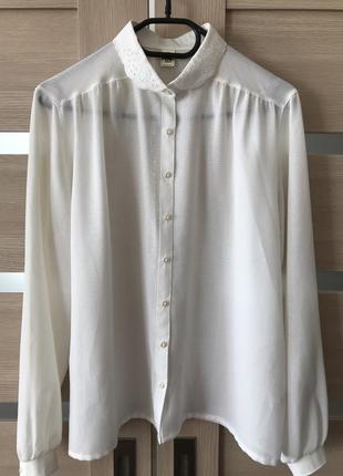 Tru blouse# прекрасная  блуза винтаж