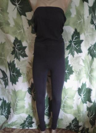 Испания испанские outer-vision штаны лосины комбинезон ромпер