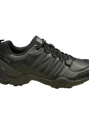 Великаны 47 48 49 50 мужские осенние кроссовки
