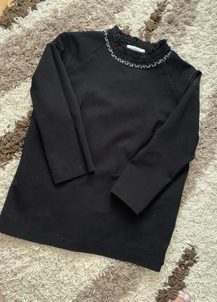 Кофта,свитер,reserved