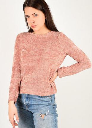 Мягкий свитерок свободного фасона h&m / большая распродажа!