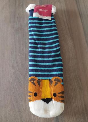 Носки теплые. шерстяные. термо носки.подарок. женские. на меху. носки-валенки.