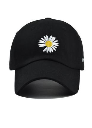 13-308 бейсболка кепка панамка головные уборы