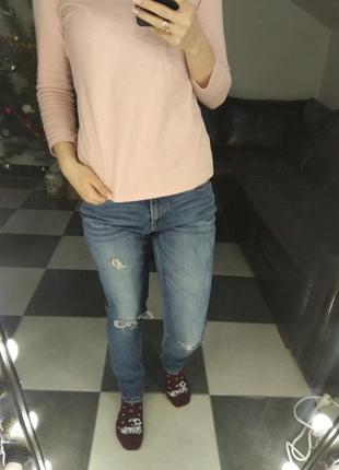 Продам джинси skinny