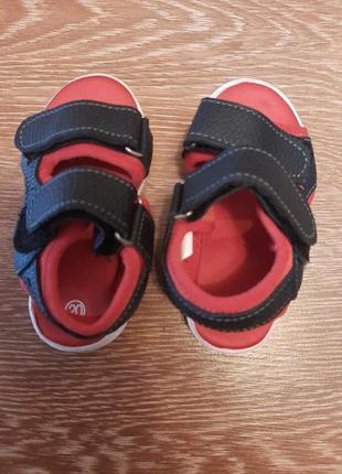 Босоножки сандали  турция