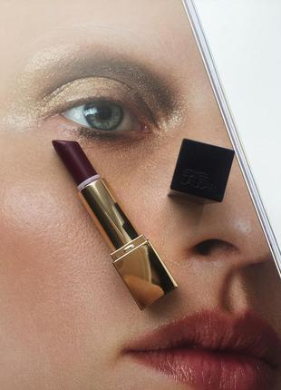 Помада estee lauder pure color envy sculpting lipstick 450