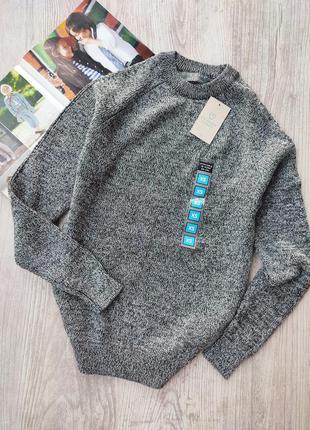 Свитер, свитерок, кофта, на бирке размер xs