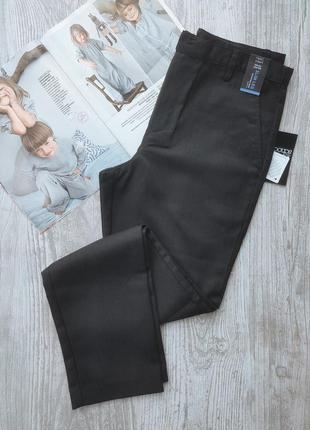Брюки на рост 170см, штаны на 15лет