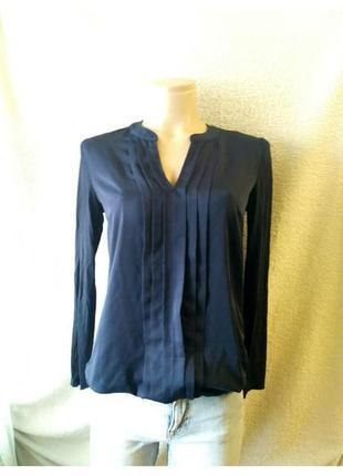 Женская блузка кофта
