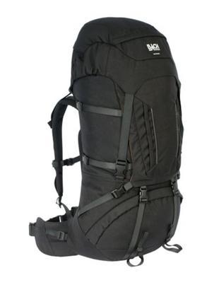 Рюкзак bach