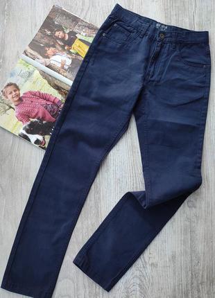 Брюки, штаны фирмы blue seven