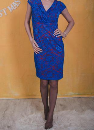 Фирменная , брендовая одежда .  платье
