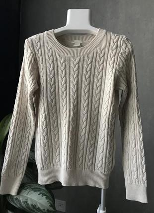 Вязаный свитер h&m bangladesh 🇧🇩