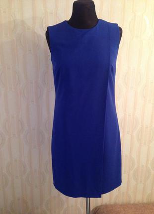 cfb8b53d108 Классическое платье. Классическое платье. Calvin Klein Классическое платье  Днепр