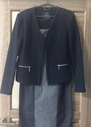 Пиджак жакет распродажа