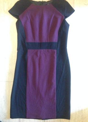 Платье f&f 12