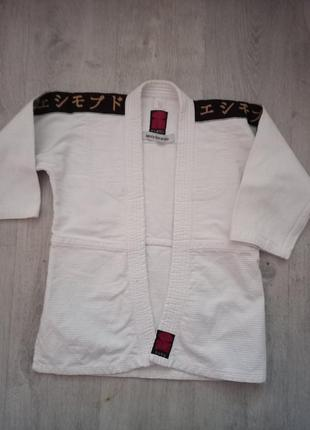 Кімоно, халат для боротьби,кимоно , форма для борьбы
