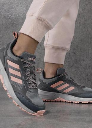 Кроссовки adidas rockadia trail 3 оригинал размер 39