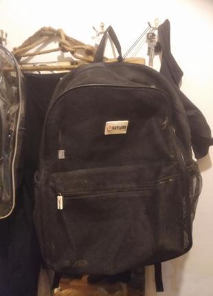 Супер міцний рюкзак europe