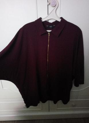 Очень красивая блуза