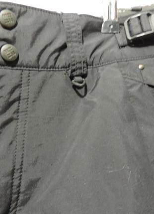 Штаны мембранные columbia omni-tech, оригинал, лыжные брюки Columbia ... 4a69c022422