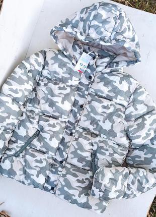 Класна куртка primark
