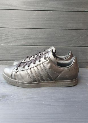 Кросівки adidas originals оригінал з європи