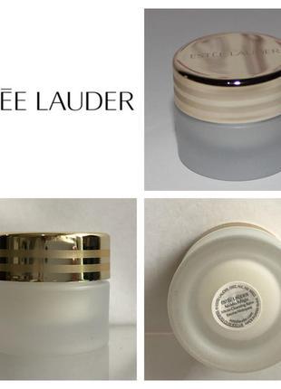 Очищающий бальзам estee lauder advanced micro