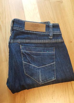 Джинси (джинсы)