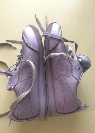 ... Світящі кросівки для дівчинки 32 розмір2 ... 9c93082299758