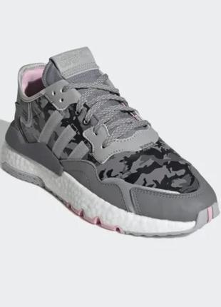 Кросовки/кросівки adidas
