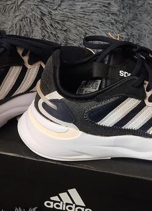 Кроссовки adidas future flow