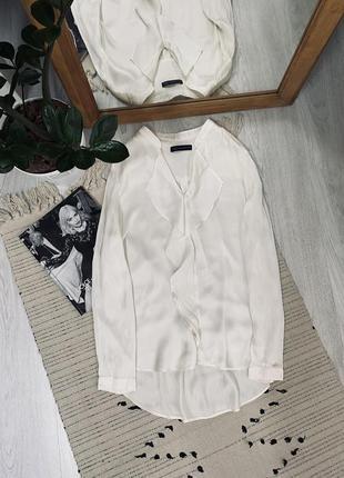 Красива блуза від marks&spencer🌿