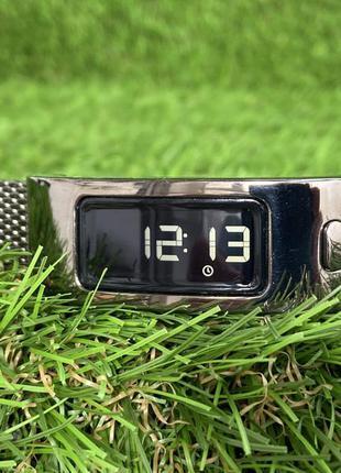 Garmin vivofit 2 фитнесс трекер, браслет шагомер fitness tracker