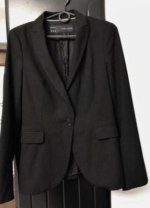 Идеальный пиджак 🤩